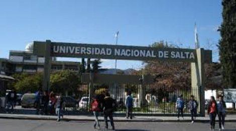 15052-estudiantes-de-la-unsa-contaran-con-una-sede-de-saeta-en-el-campus-universitario